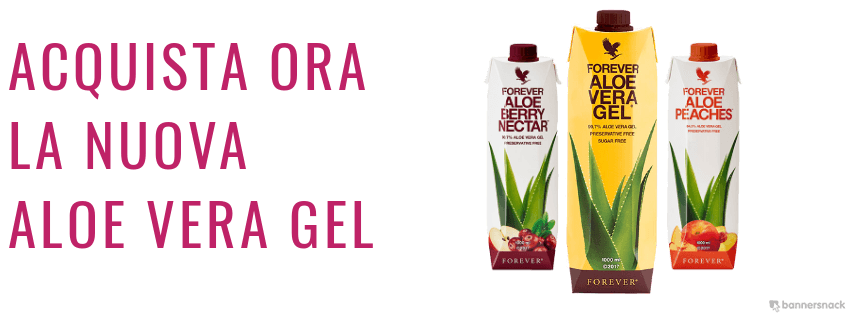 Acquista-ora-Aloe-Vera-Gel-RDB.png
