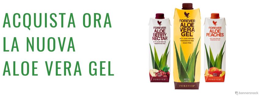 Acquista-ora-Aloe-Vera-Gel.jpg