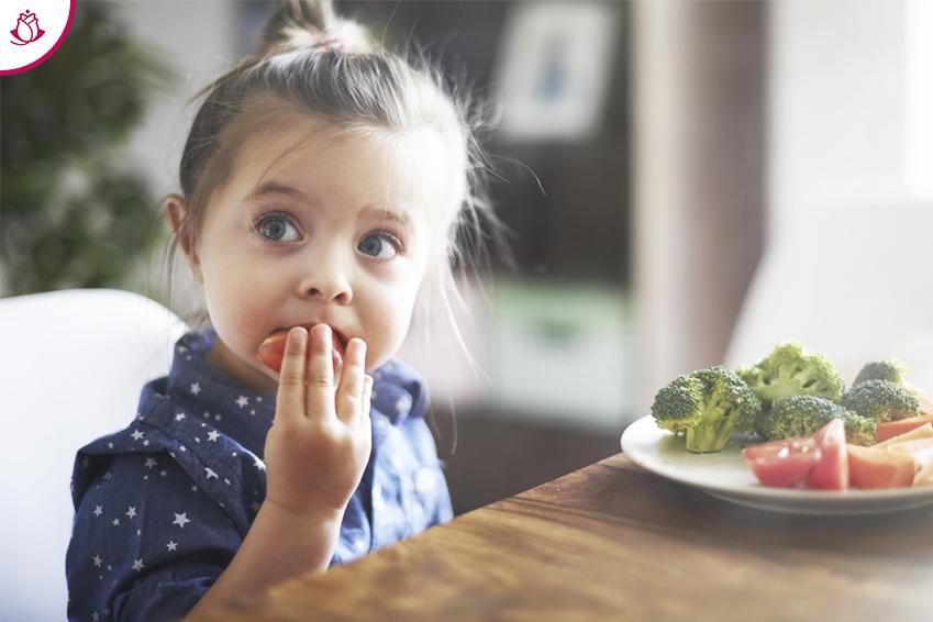 L'importanza delle Fibre nella Tua Alimentazione