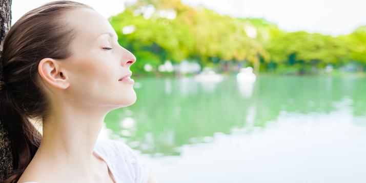 donna_meditazione.jpg