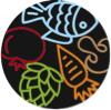 logo_panzarin.jpg