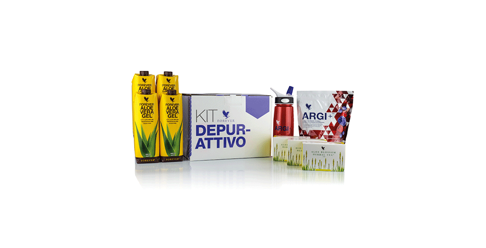 10KIT_DEPUR_ATTIVO2.png