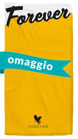 Telo_omaggio.png