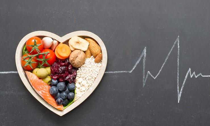 9 consigli per aiutare ad abbassare la pressione sanguigna - SuccoAloeVera