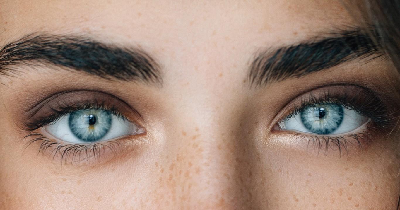 Forever Living Products Awakening Eye Cream Succoaloevera La rosa del benessere occhi contorno occhi