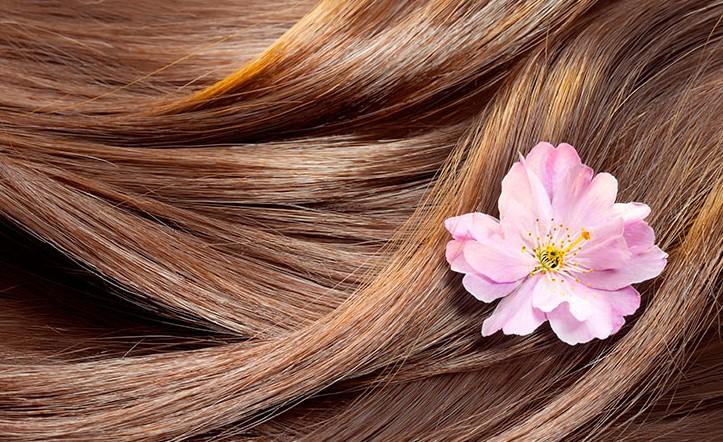 Il benessere dei capelli richiede attenzione - SuccoAloeVera