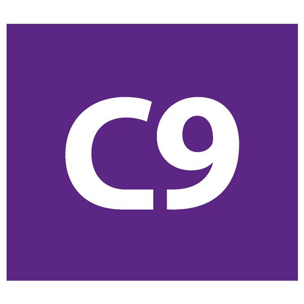 DEPLIANT C9